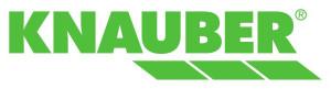 Logo Knauber Freizeit GmbH & Co. KG