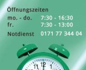 Logo Kobelentz-Sanitär GmbH
