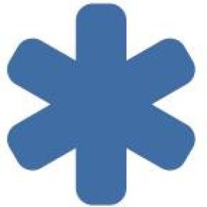 Logo Städtler Konrad GmbH
