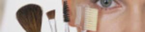 Logo Kosmetikinstitut Scharwei