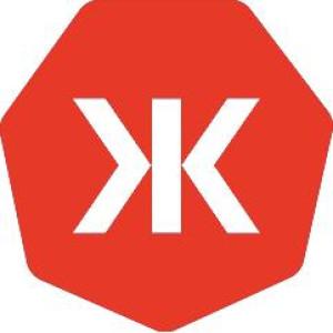 Logo Therapie & Training Krajak