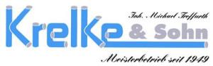 Logo Leo Krelke & Sohn GmbH & Co. KG