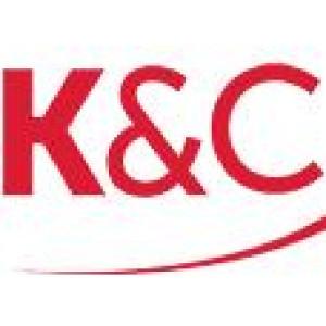 Logo Küche & Co.