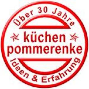 Logo Möbel-Pommerenke Wilhelm Pommerenke e.K.