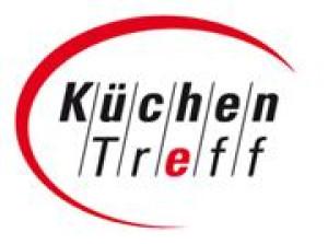 Logo küchentreff - Meyer Küchen und Wohnraumgestaltung GmbH