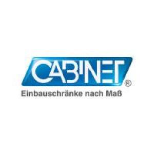 Logo Küchen & Wohnen GmbH