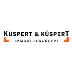 Logo Küspert & Küspert Immobilien oHG