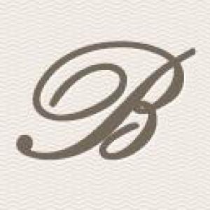 Logo MARA Boutique