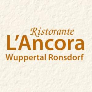 Logo Restaurant Pizzeria Lancora