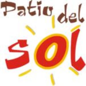 Logo Ristorante - Pizzeria La Scala