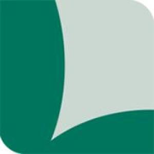 Logo Lehmanns Fachbuchhandlung GmbH