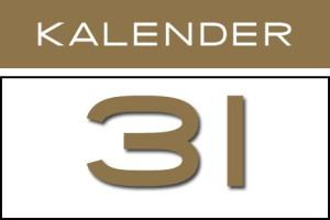Logo Mr. Deliver Catering GmbH