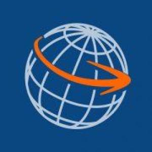 Logo MAIL LOG Versand Logistik Consulting & Service GmbH
