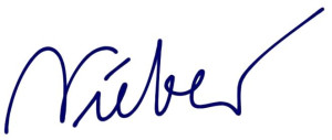 Logo Böhnke Sabine Abaco Immobilien Leipzig