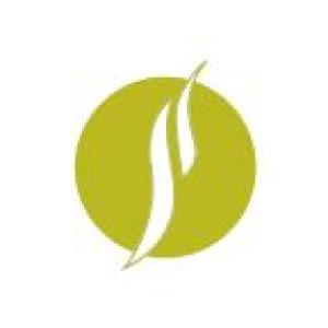 Logo Sohn & Sohn Cosmetics