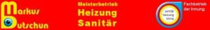 Logo Dutschun, Markus