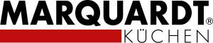 Logo Marquardt Küchen