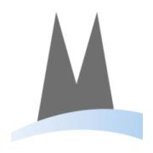 Logo Matthias Becker Immobilien OHG