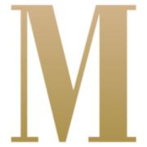 Logo Mauel 1883 GmbH