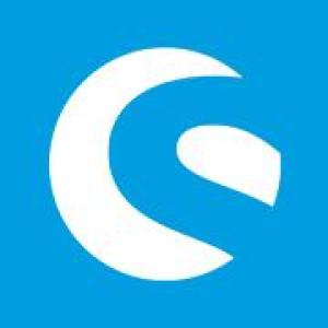 Logo PEC Meeting-Snackservice - Christian Betz