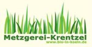 Logo Krentzel GmbH