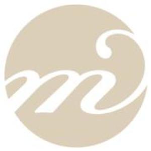 Logo Michaelis im Museum der im bildenden Künste Leipzig