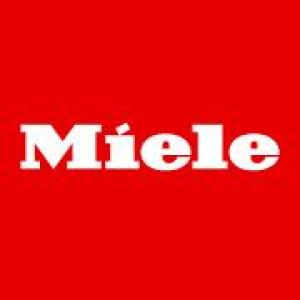 Logo Atelier Küchen und Hausgeräte GmbH