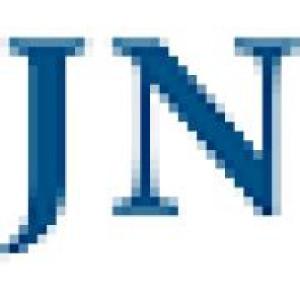 Logo M & N Immobilien OHG