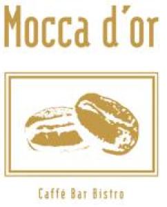 Logo Ristorante Fiu