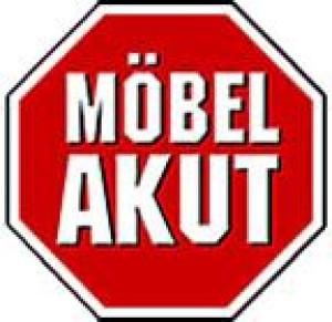 Logo Möbel Akut GmbH