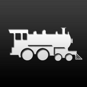 Logo Antik Möbelbahnhof