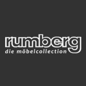 Logo Möbelcollection Rumberg oHG