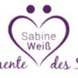 Logo Seelenherz Inh. Tanja Schönberger