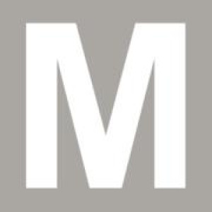 Logo Moments Kosmetikinstitut