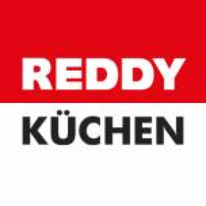 Logo Reddy Küchen u. Elektro Welt