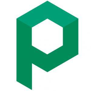 Logo Packsweg-Die Lagerbox Grüne Radler