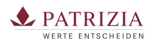Logo PATRIZIA Immobilien AG