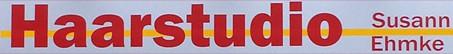 Logo von Friseursalon Susann Ehmke