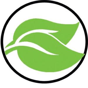 Logo Phuket Wellness Traditionelle Thaimassagen