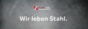 Logo Brückenbau Plauen GmbH