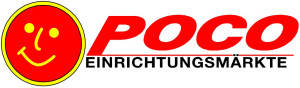 Logo Domäne Einrichtungsmärkte GmbH& co. KG
