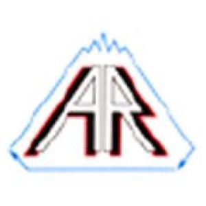 Logo A. Rak Wärmetechnik GmbH