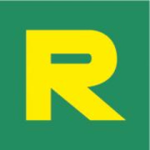 Logo Reisser AG Ausstellung
