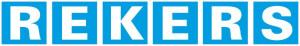 Logo Rekers Betonwerk GmbH & Co. KG.