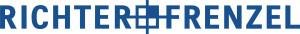 Logo Richter + Frenzel GmbH
