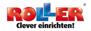 Logo Roller GmbH & Co.KG