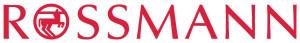 Logo Dirk Rossmann GmbH
