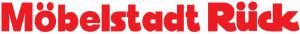 Logo Atlas Einrichtungs- Einkauf GmbH