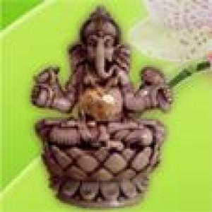 Logo Sami-Thai Massage Yupa Dietze  und Thongmuan Schnatz
