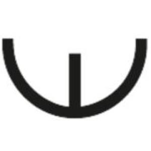 Logo Sanitär-Wahl GmbH